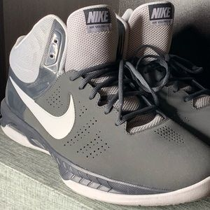 Other - Nike Sneakers